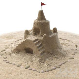 Центр воды и песка